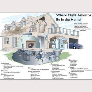 asbestos testing toledo ohio
