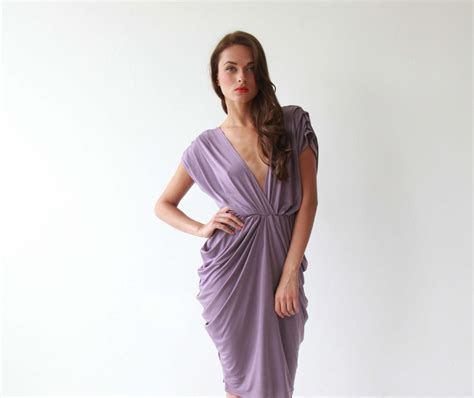 dresses for guests at a wedding dresses for weddings web dresses for wedding guest