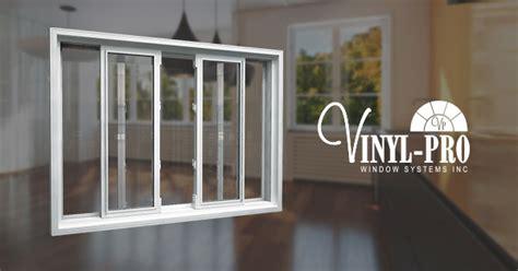 vent slider windows  tilt  easy clean vinyl pro