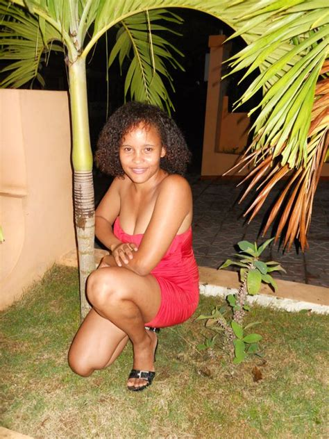 Simply log in, click the make payment button and follow the instructions. Member Profile Page   Dominican ladies