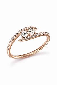 Kay jewelers wedding rings rose gold siudynet for Can an engagement ring be a wedding ring