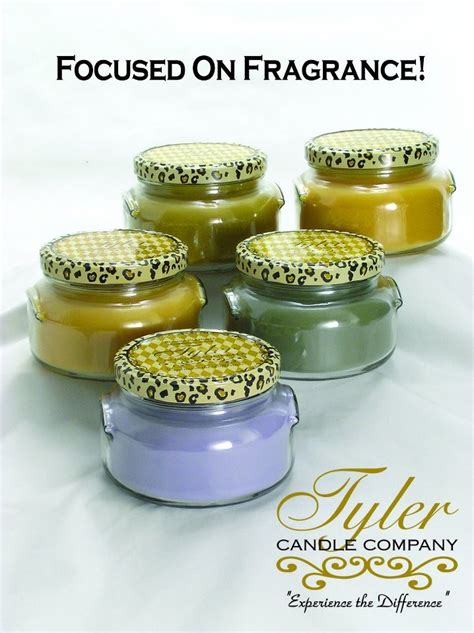 12 Best Images About Tyler Candles On Pinterest