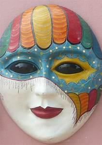 Mardi Gras and Carnival: Joyful Interfaith Syncretism – On ...