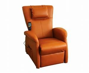 Elektro Sessel Mit Aufstehhilfe : ruhesessel mit elektrischer aufstehhilfe throner elegant ii ~ Bigdaddyawards.com Haus und Dekorationen