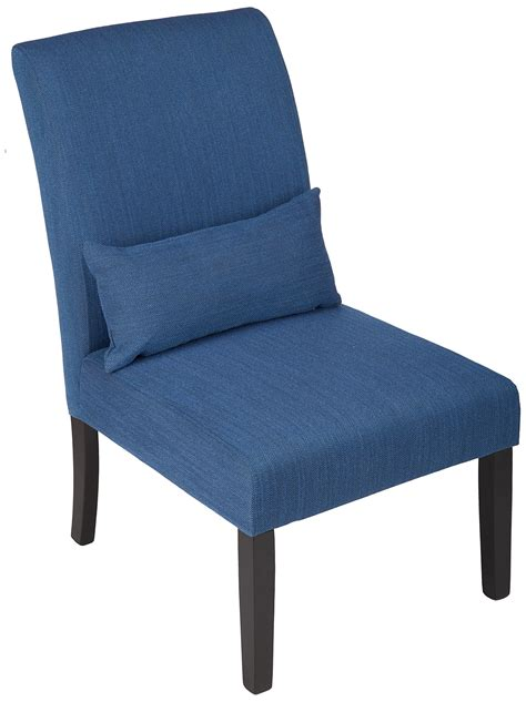 accent chairs lavorist