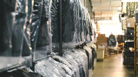 brands    shop   conscious consumer
