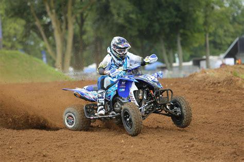 atv motocross redbud mx pro photo gallery atv motocross