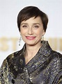 Kristin Scott Thomas opens up about her own battles with ...