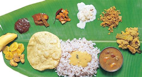 Most Savory Food Destinations In India  Gateways In India
