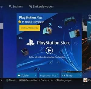 Playstation 4 Auf Rechnung Ohne Schufa : next gen konsolen wo bleibt die sch ne neue spielewelt bilder fotos welt ~ Themetempest.com Abrechnung