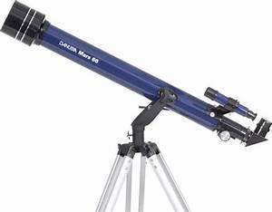 Teleskop Vergrößerung Berechnen : linsen teleskop danubia mars 66 azimutal achromatisch vergr erung 35 bis 350 x kaufen ~ Themetempest.com Abrechnung