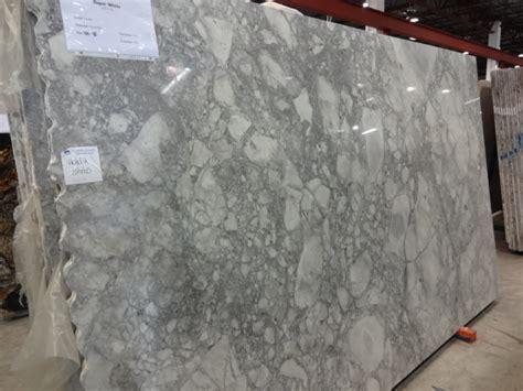 super white omicron granite tile