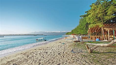 Best Time To Visit Lombok & Gili Islands