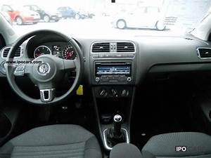 Fap Polo 1 6 Tdi : 2011 volkswagen 1 6 tdi cr 90 fap confortline 5p polo car photo and specs ~ Dode.kayakingforconservation.com Idées de Décoration