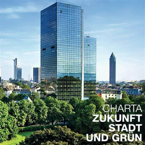Garten Landschaftsbau Zukunft by Charta Zukunft Stadt Und Gr 252 N F 252 R Eine Lebenswerte