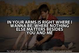 cute love quotes for y...Quotes About Your Boyfriend