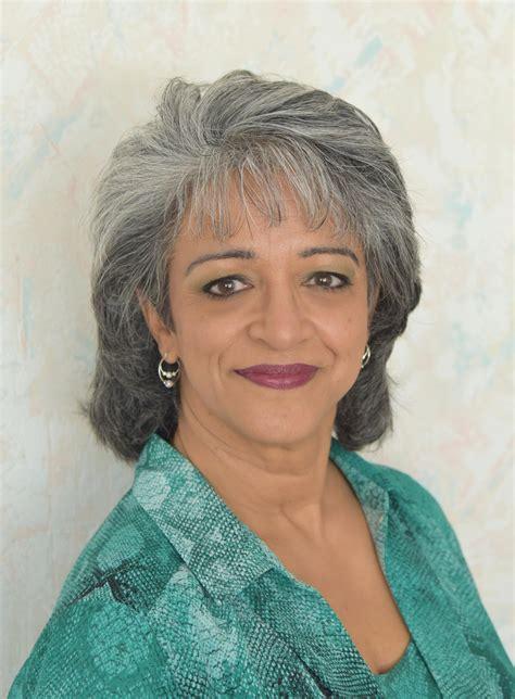 dr sonia bhatia marriage  family therapist altamonte