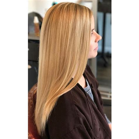 Pictures Of Shades Of Hair by 5 Gorgeous Hair Color Shades To Try In 2017