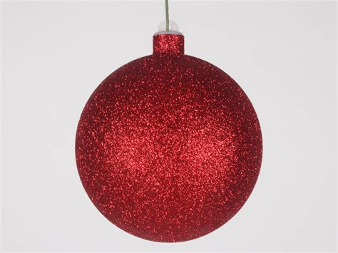 bulk christmas ornaments ball ornament