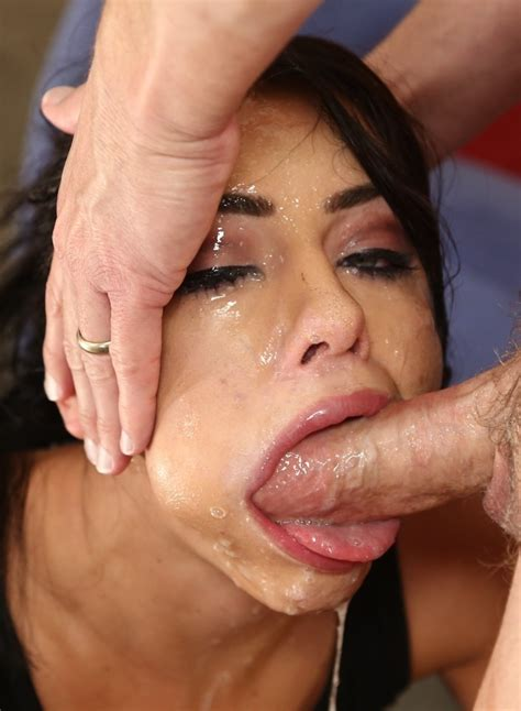 oral tongue out blowjob high quality porn pic oral