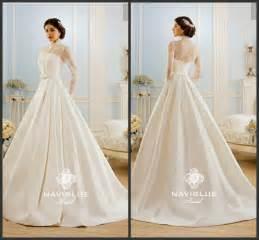 wedding dresses from china popular white wedding dress buy cheap white wedding dress lots from china white