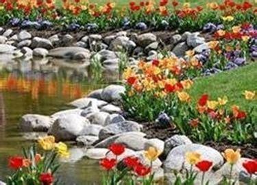 come costruire un amaca come creare un giardino roccioso giardino fai da te