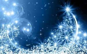 Weihnachten In Hd : weihnachten hd wallpaper hintergrund 2560x1600 id 667747 wallpaper abyss ~ Eleganceandgraceweddings.com Haus und Dekorationen