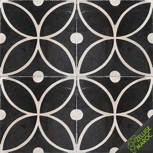 carreaux ciment n10 zellige maroc With carreaux zellige vente