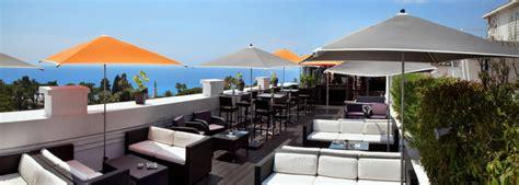 la terrasse du plaza restaurant bar lounge mediterranean
