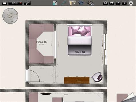 plan chambre salle de bain dressing besoin d 39 avis sur le plan de notre future chambre parentale