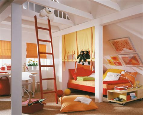 essential kids bedroom ideas midcityeast