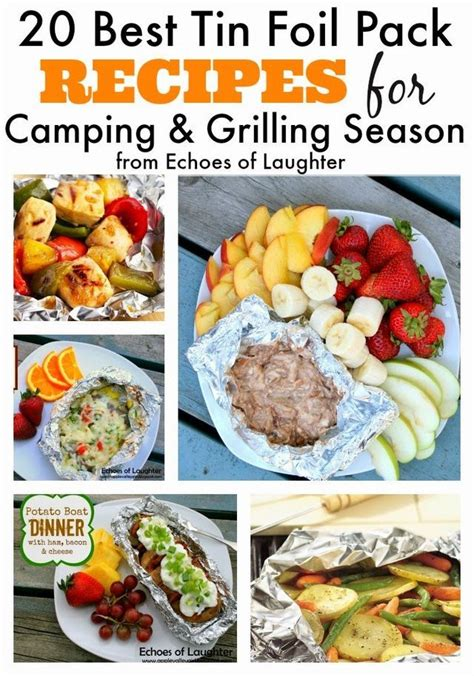 foil packet 17 best images about c fire foil packets on pinterest bacon tin foil dinners and baked fish