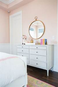 25 best ideas about girls room paint on pinterest paint With room paint colors for girls