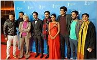 Newton Movie Cast, Crew and Story   Chop News