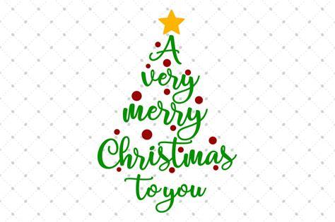 Perl module for drawing christmas trees. Christmas Tree SVG files By SVG Cut Studio | TheHungryJPEG.com