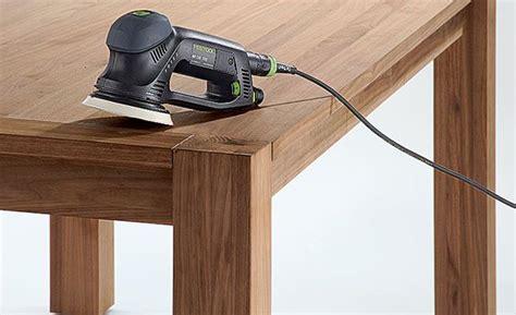 Ausziehbarer Tisch Selber Bauen by Einen Esstisch Bauen Dogmatise Info