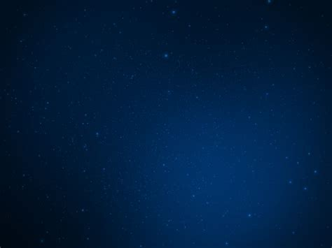Background Design Blue by Beautiful Blue Light And Particles Luxury Space