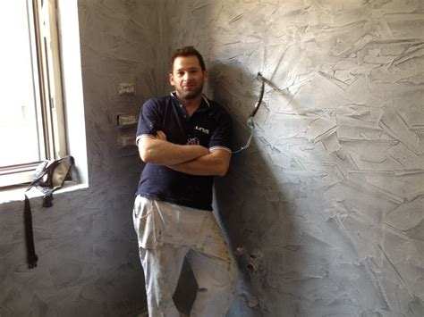 pavimenti in resina prezzo resina spatolata pareti in resina spatolata prezzi