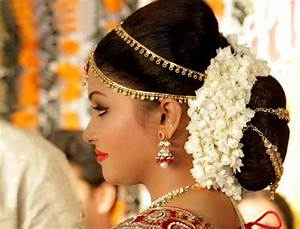 Reception Hairstyles How To Nail Your Wedding Look