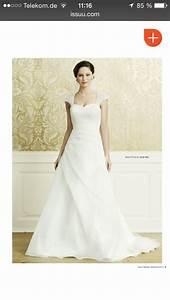 Katalog Sieh An : lilly brautkleid 2015 hochzeitskleid pinterest ~ Jslefanu.com Haus und Dekorationen
