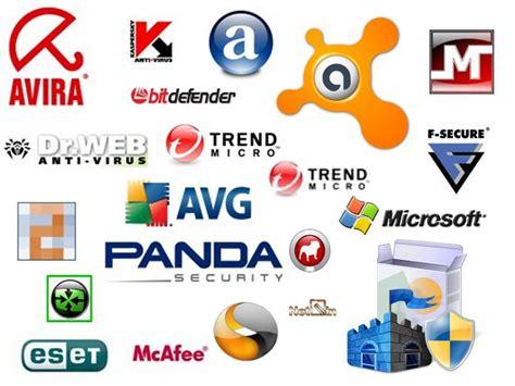 horloge bureau windows 8 l 39 antivirus principe et fonctionnement sospc