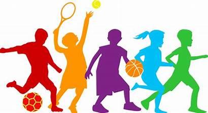 Education Physical Sports Olahraga Pendidikan Coaches Guide