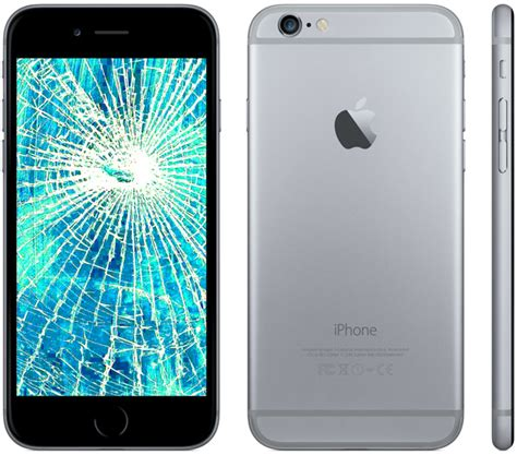 places to fix iphone screens iphone screen repair cracked screen cell city