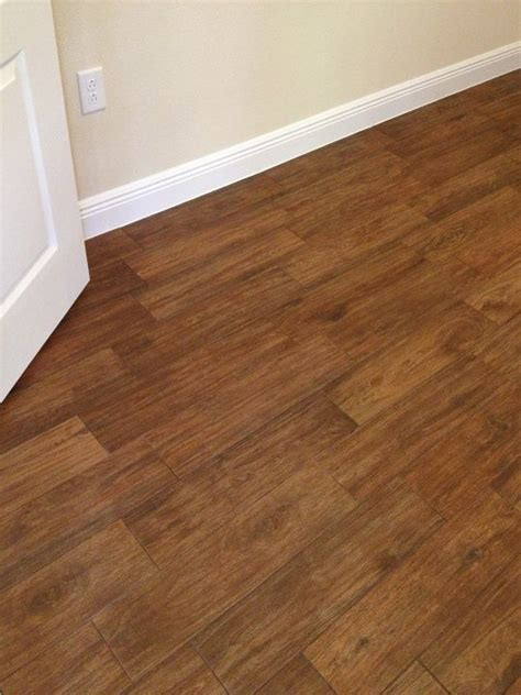 17 best images about flooring on tile looks