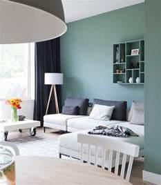 wohnzimmer farben beige trendige farben für die wohnzimmerwände 25 ideen