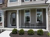 excellent patio enclosure design ideas Excellent Small Enclosed Patio Design Ideas - Patio Design ...