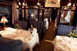 Orient Express Preise : voyage insolite train venice simplon orient express ~ Frokenaadalensverden.com Haus und Dekorationen