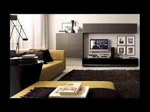 living room interiors scenes for 3ds max part 9 interior With interior design living room in 3ds max