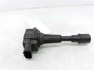 2008 Mazda 3 Ignition Coil