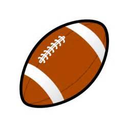 program fans football